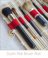 http://www.cremedelacraft.com/2013/10/DIY-Makeup-Brush-Roll.html