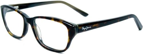 gafas para ver Opticalia