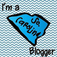 SC Blogger Button