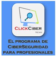 Click CiberNews