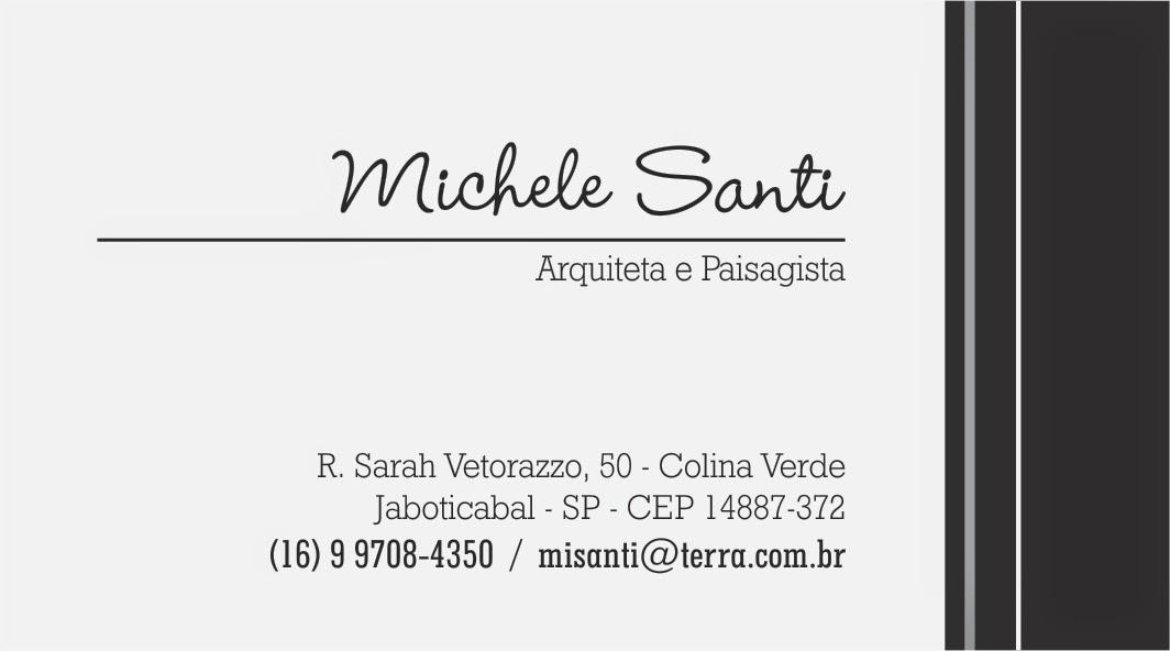 Michele Santi