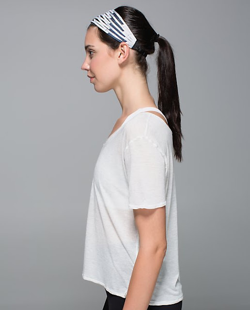 lululemon-ready-or-not-headband strap