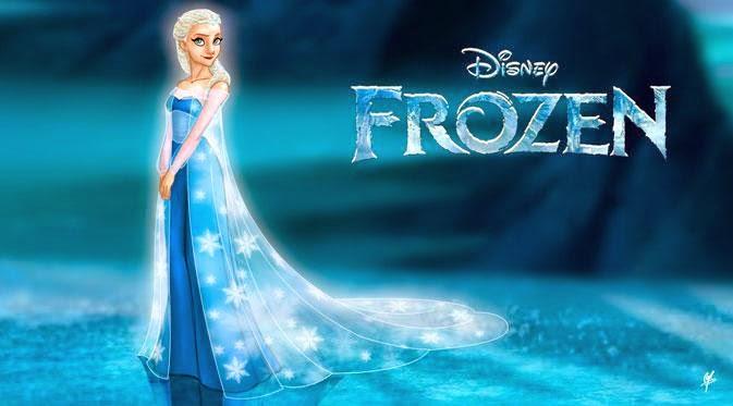 frozen-131202b