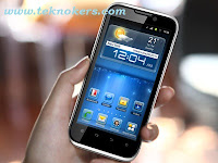 harga dan spesifikasi hp zte era, handphone quad core android 4.o ics terjangkau