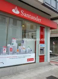 Telefonos y lineas gratis servicios movil celula lineas for Banco santander bilbao oficinas