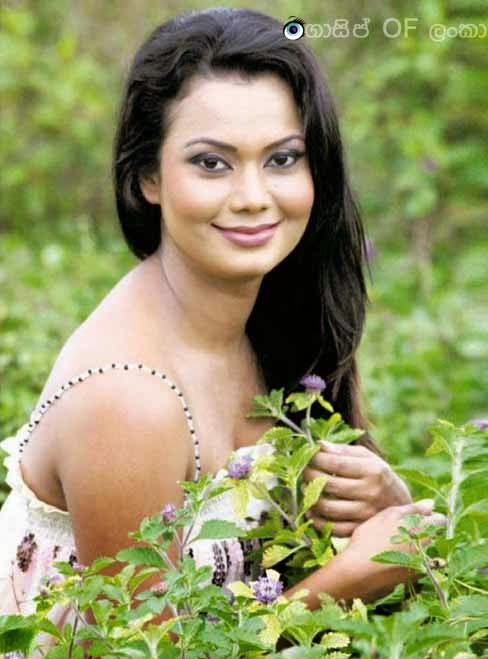 Gayesha Perera talks about Wele Sudha
