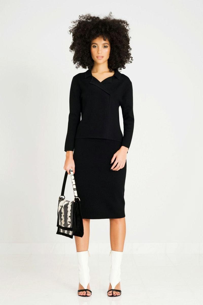 http://www.style.com/fashionshows/complete/slideshow/S2014RTW-tamara_mellon/#10
