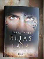 http://www.amazon.de/Elias-Laia-Die-Herrschaft-Masken/dp/3846600091/ref=sr_1_1?s=books&ie=UTF8&qid=1451463135&sr=1-1&keywords=elias+und+laia