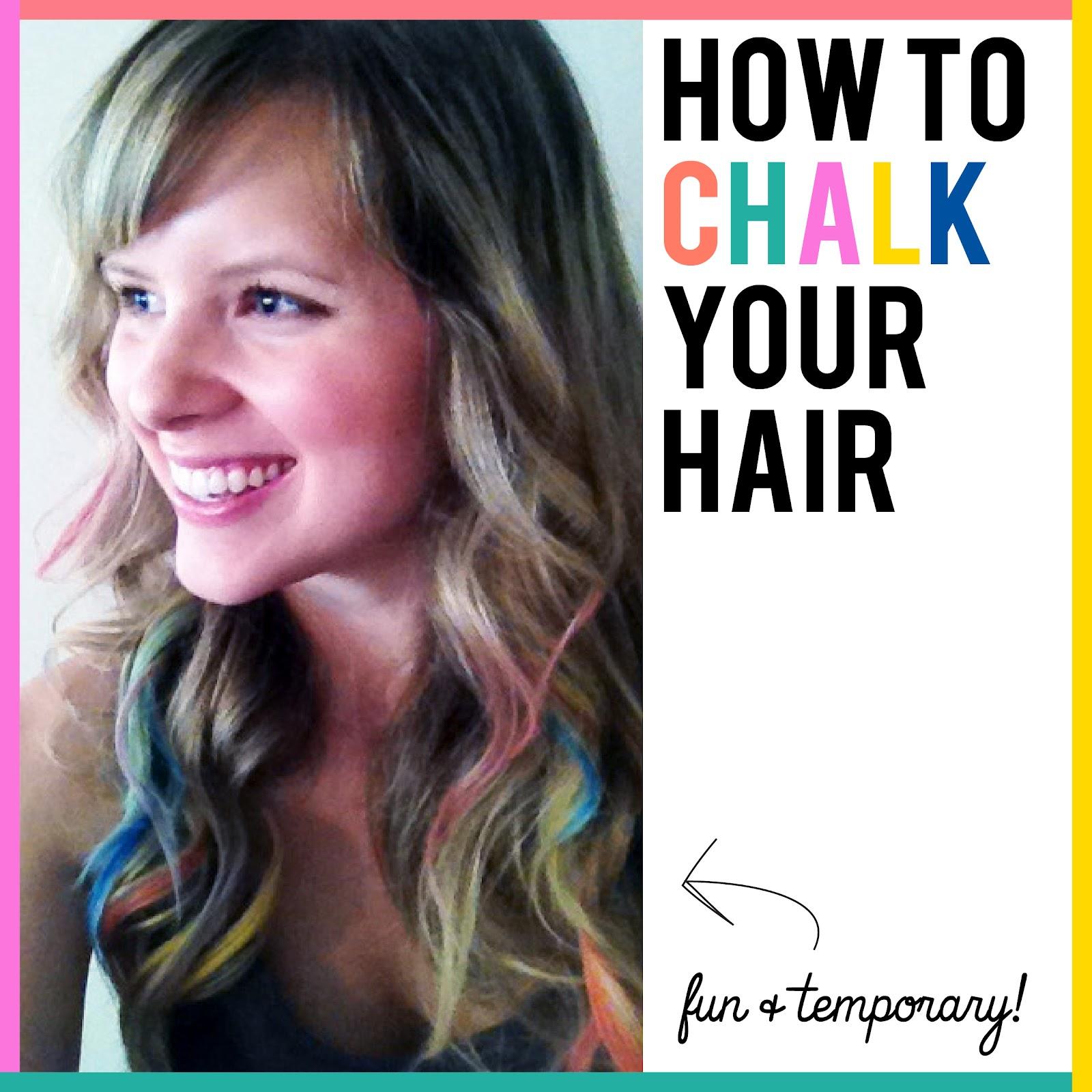 http://2.bp.blogspot.com/-yZZ9iWQhCPg/T5nHLk1DuZI/AAAAAAAABEA/ltXZyYOwOmA/s1600/hair+chalk+main+image.jpg