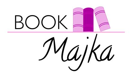 BookMajka