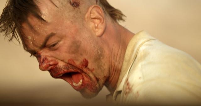 Hình ảnh phim Tuyến Đường Chết