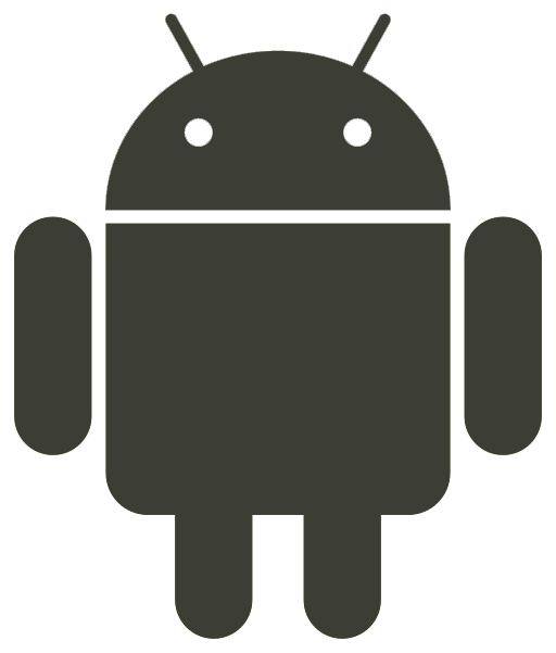 Mp4fix Full Cracked Apk