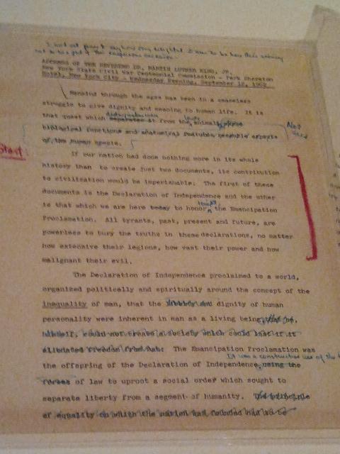 Abraham lincoln emancipation proclamation essay