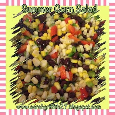 summer picnic foods, picnic foods, summer snacking, cold salads, clean eating, eat fresh, creative side dishes