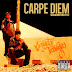 "SENSACION FREESTYLE - ""Carpe Diem"" [LP] 