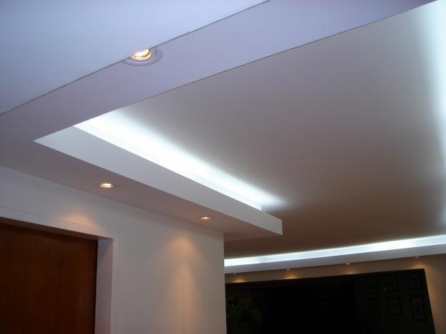 M2C   Arquitectura Y Dise  O Integral