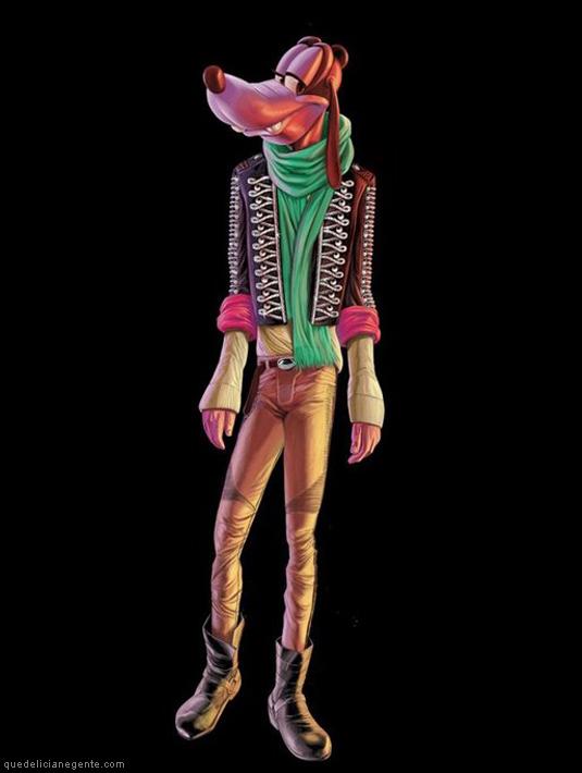 Http Fashionista Com   Raf Simons New York Fashion Week Mens