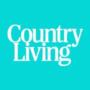 Featured In | Country Living
