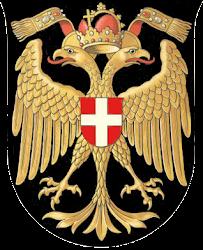 Wien SRI
