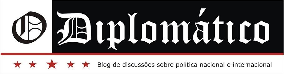 O Diplomático