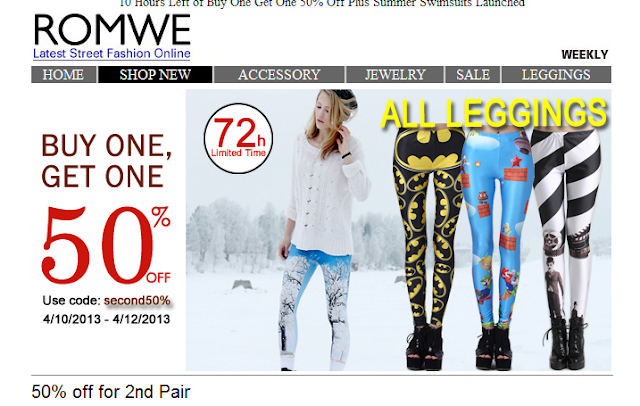romwe pizza-kei pizza kei cute leggings sale printed cool black milk mario cute batman charlie chaplin tumblr winter galaxy hipster
