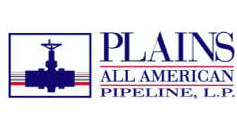 Plains All American's Summer Internship Program and Jobs