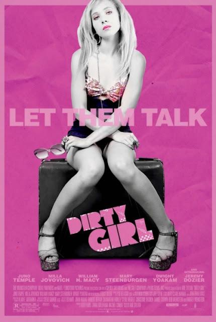 http://2.bp.blogspot.com/-yZkb0dQQFl0/Twu6VBvEUHI/AAAAAAAACBs/6vzTqePAegs/s1600/DirtyGirl.jpg