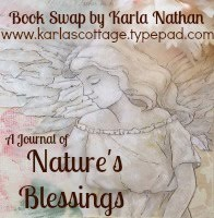 A Journal of Nature's Blessings