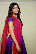 Gorgeous Samantha Latest Photos Gallery-thumbnail-18