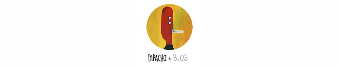 dipacho