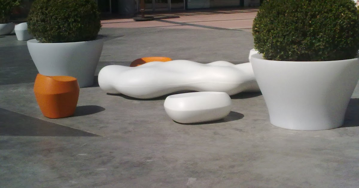 Formajardin dise o de un jard n minimalista - Diseno de un jardin ...