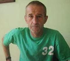 Ahmet Ertem