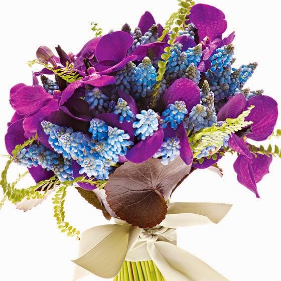 Holi Flowers Online