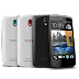 HTC Desire 500 coming soon in India, pre-order started on Snapdeal
