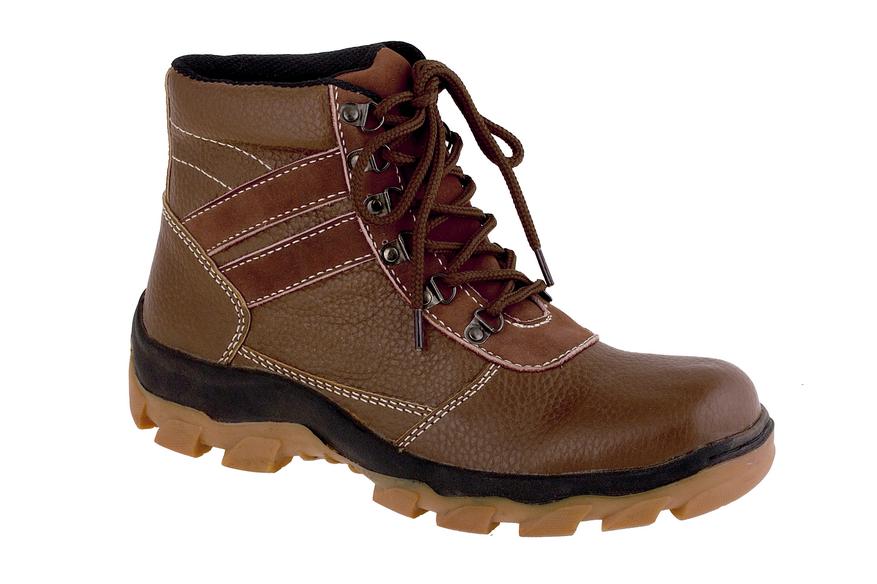 Toko Sepatu Boots Pria Online Cibaduyut