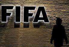 FIFA pierde a tres nuevos auspiciadores: Castrol, Continental y Johnson & Johnson