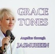 Grace Tones