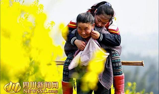 Fang Qiu Mei