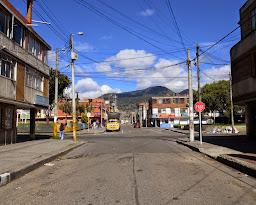 Barrio Claret: Asesinan a madre e hija