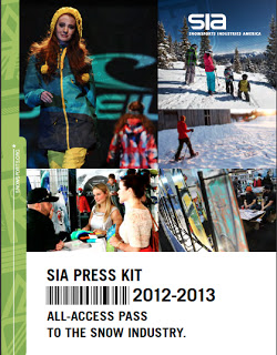 Snowsports Industries of America