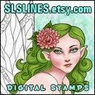 SLS Lines Challenge Blog