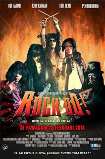http://2.bp.blogspot.com/-yZwuVJ7dEJY/UOY2AAZ5dCI/AAAAAAAAJNQ/1Wt4lpBbIoc/s1600/Rock+Oo+Poster.JPG