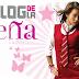 """RCN prepara la versión colombiana de """"El blog de la Feña"""""""