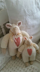 Schaapje Schaapje heb je witte wol.