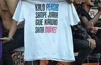 Kawin Sama Monyet Ditagih Janjinya Heboh