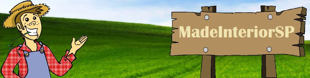 MadeInTerior
