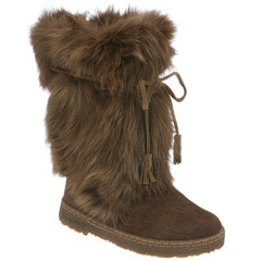 Now On Sale!! Shop Bearpaw Shoes