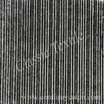 Cotlook Corduroy Fabric