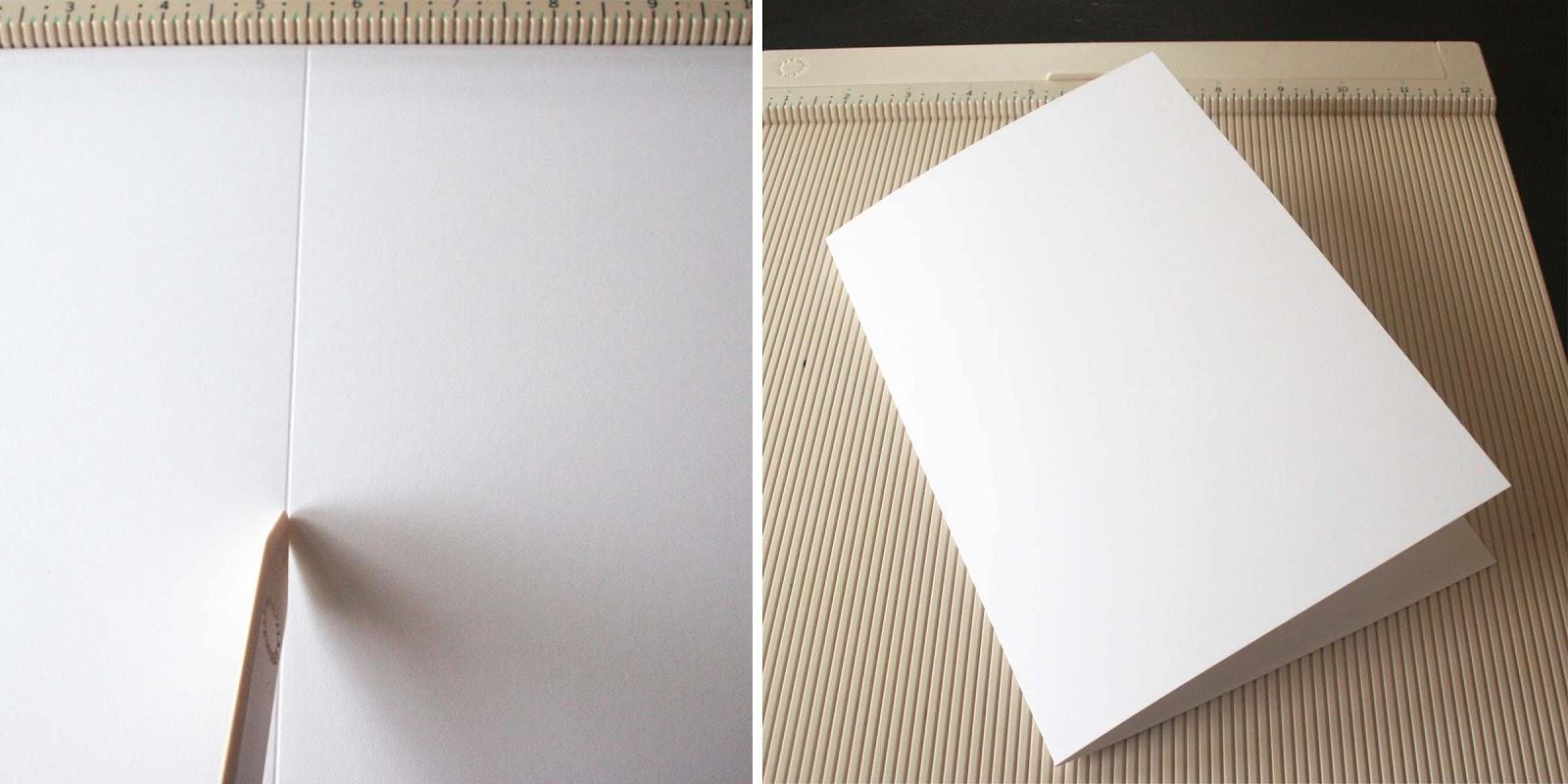 paper scorer