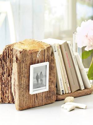 dolce vita sommerdeko ideen anleitungen. Black Bedroom Furniture Sets. Home Design Ideas